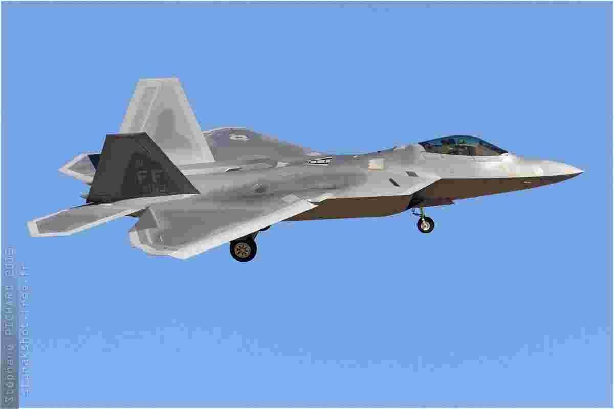 tofcomp#6493-F-22-USA-air-force