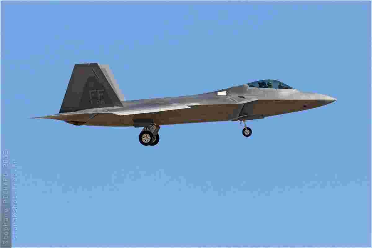 tofcomp#6495-F-22-USA-air-force