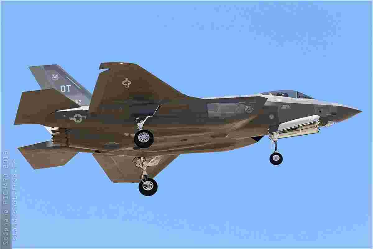 tofcomp#6496-F-35-USA-air-force