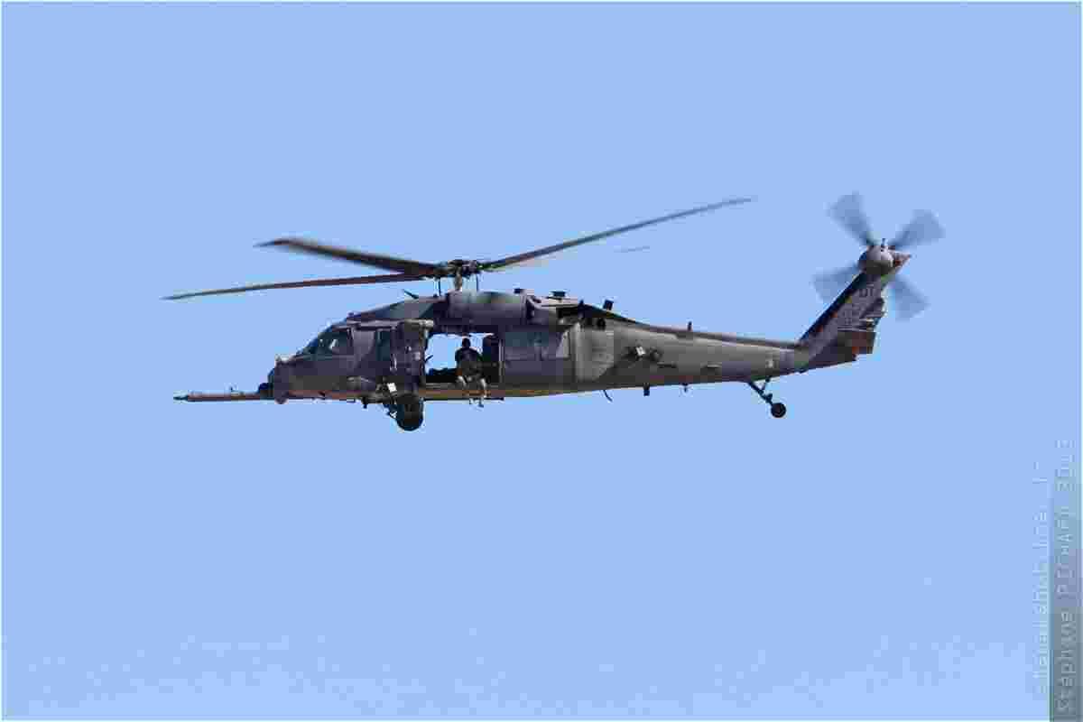 tofcomp#6498-H-60-USA-air-force