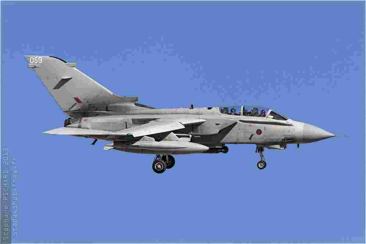 tofcomp#6500-Tornado-Royaume-Uni-air-force