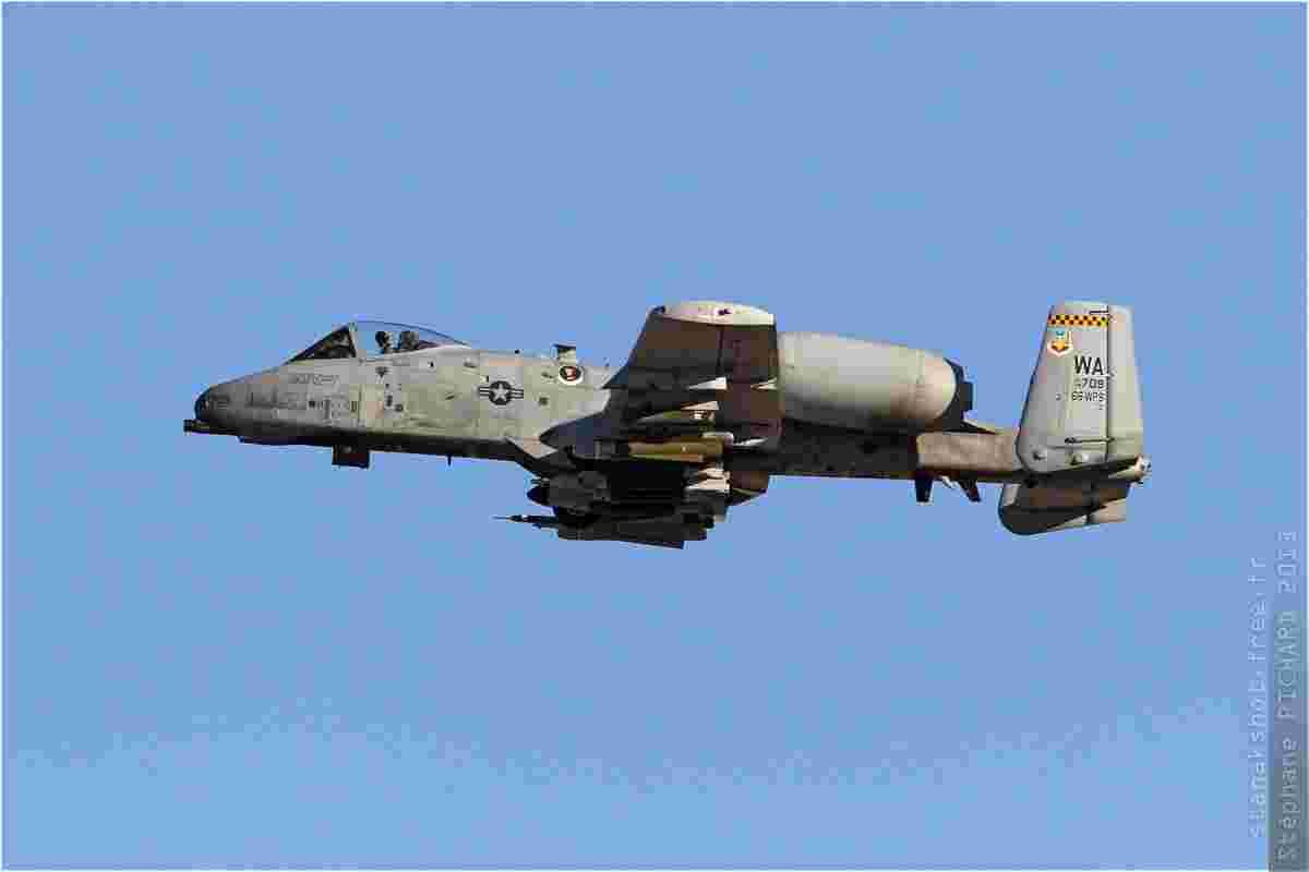 tofcomp#6505-A-10-USA-air-force