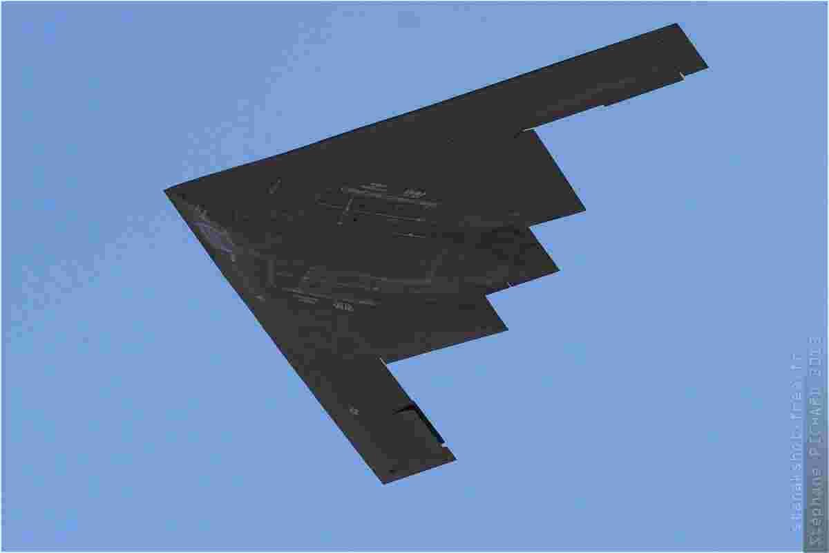 tofcomp#6506-B-2-USA-air-force