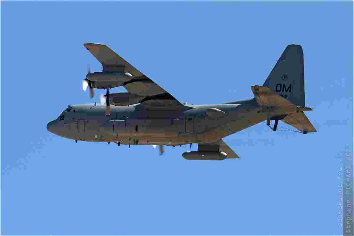 tofcomp#6507-C-130-USA-air-force