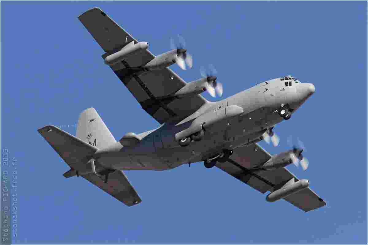 tofcomp#6508-C-130-USA-air-force