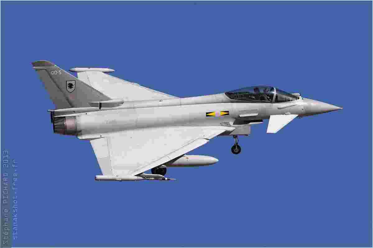 tofcomp#6510-Typhoon-Royaume-Uni-air-force