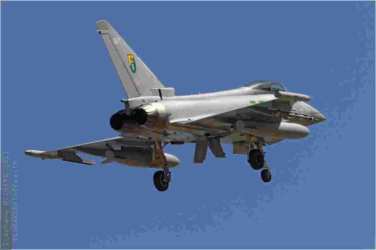 tofcomp#6511-Typhoon-Royaume-Uni-air-force