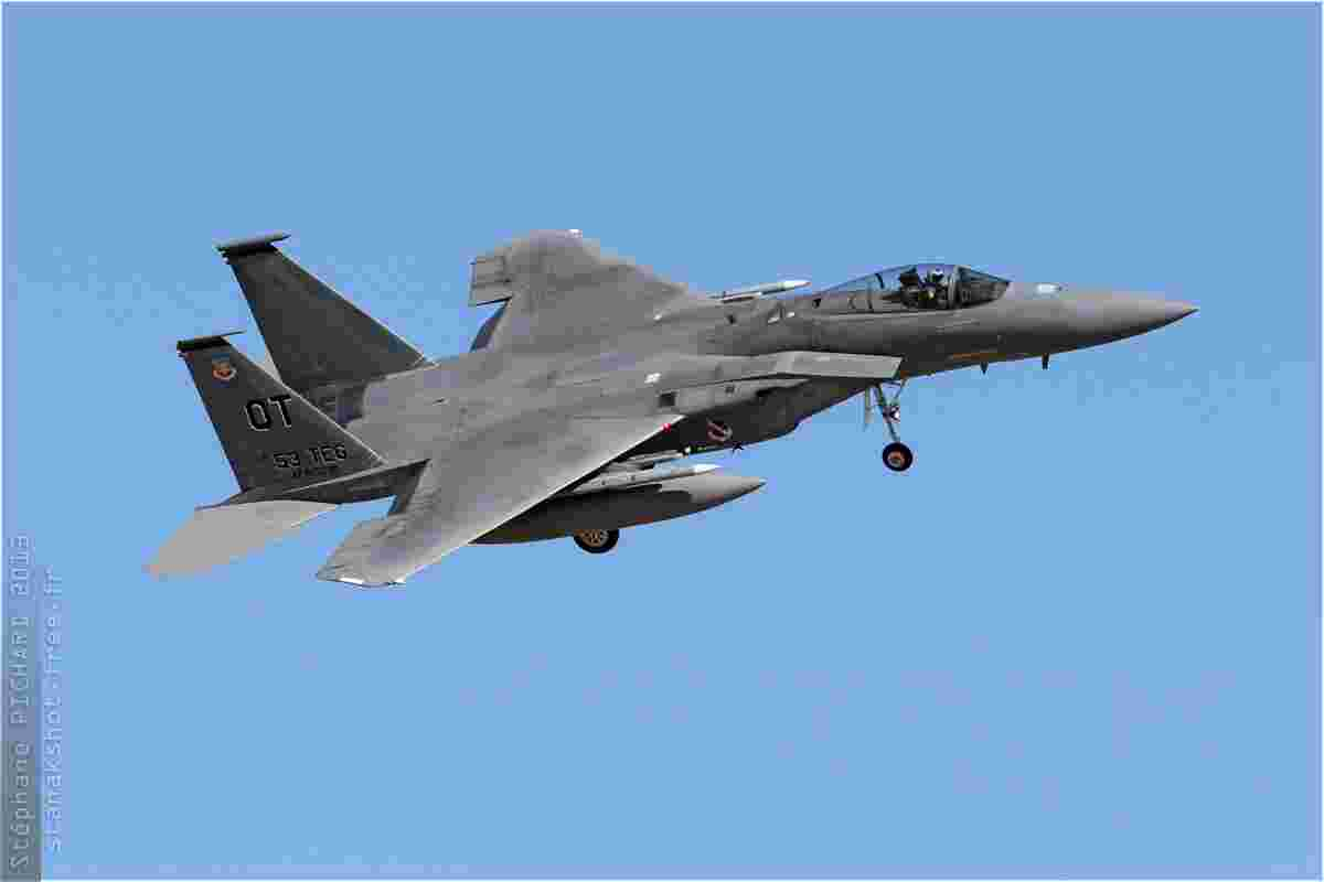 tofcomp#6512-F-15-USA-air-force
