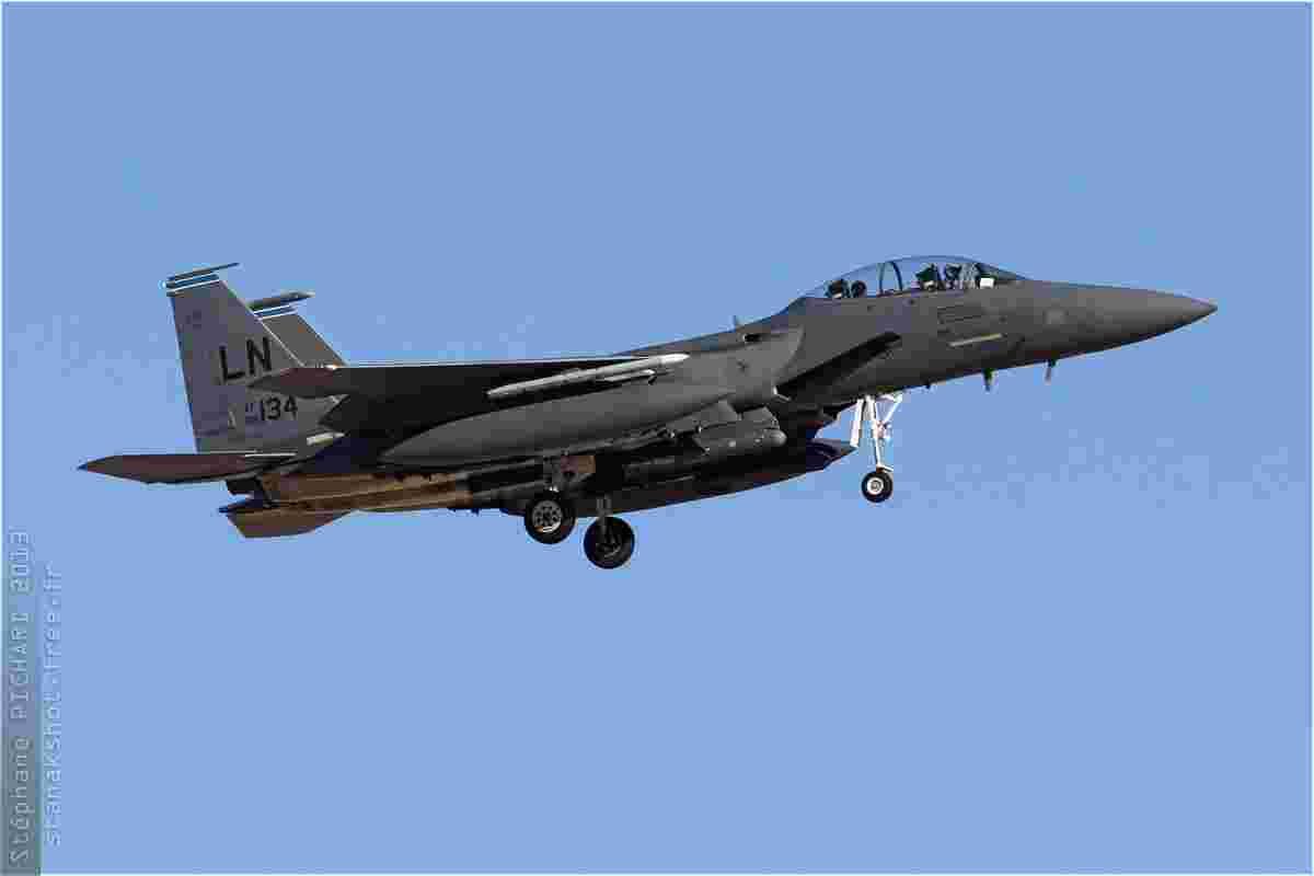 tofcomp#6513-F-15-USA-air-force