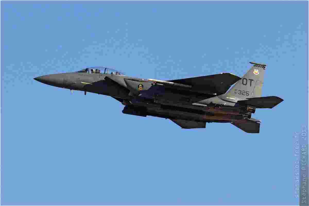 tofcomp#6514-F-15-USA-air-force