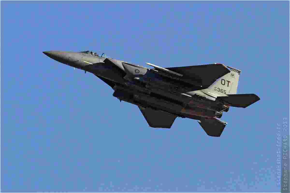 tofcomp#6515-F-15-USA-air-force
