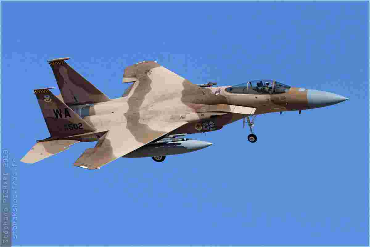 tofcomp#6517-F-15-USA-air-force
