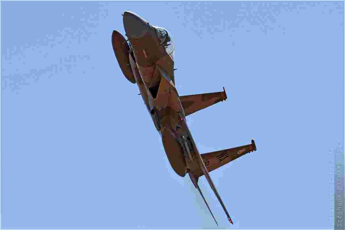 tofcomp#6518-F-15-USA-air-force