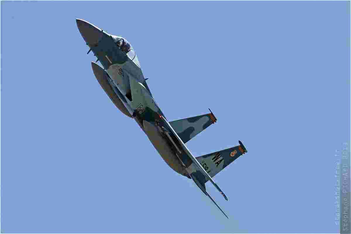 tofcomp#6520-F-15-USA-air-force