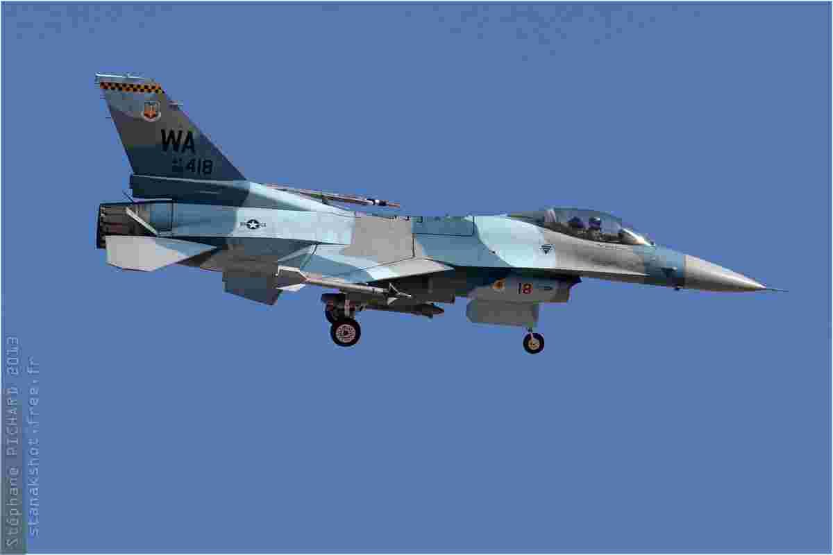 tofcomp#6525-F-16-USA-air-force