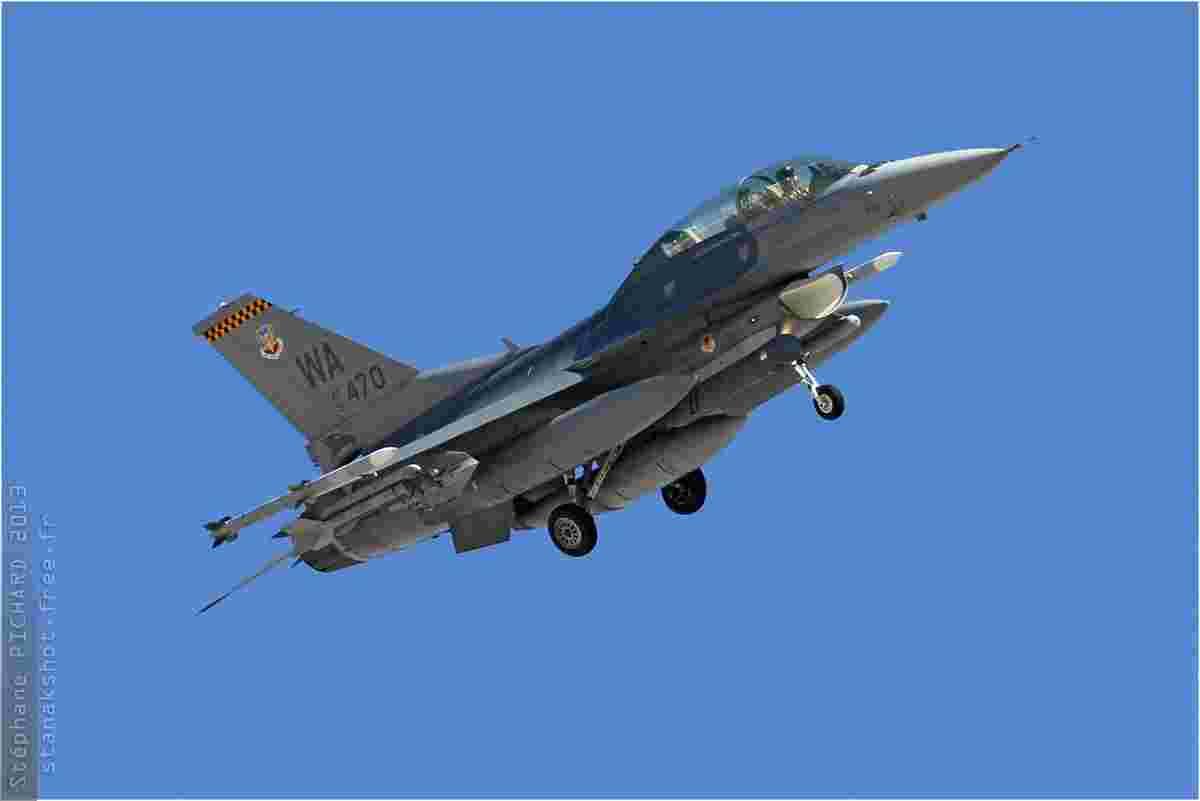 tofcomp#6526-F-16-USA-air-force