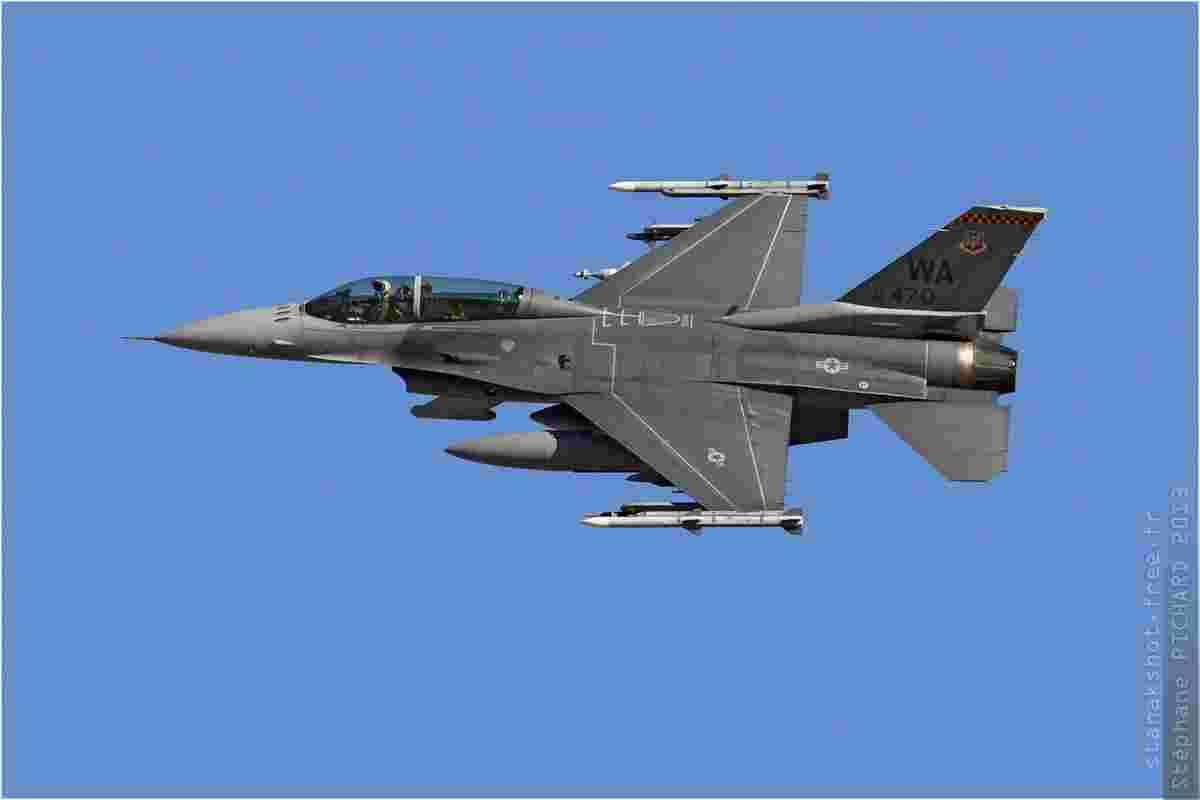 tofcomp#6527-F-16-USA-air-force