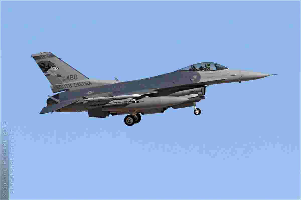 tofcomp#6528-F-16-USA-air-force