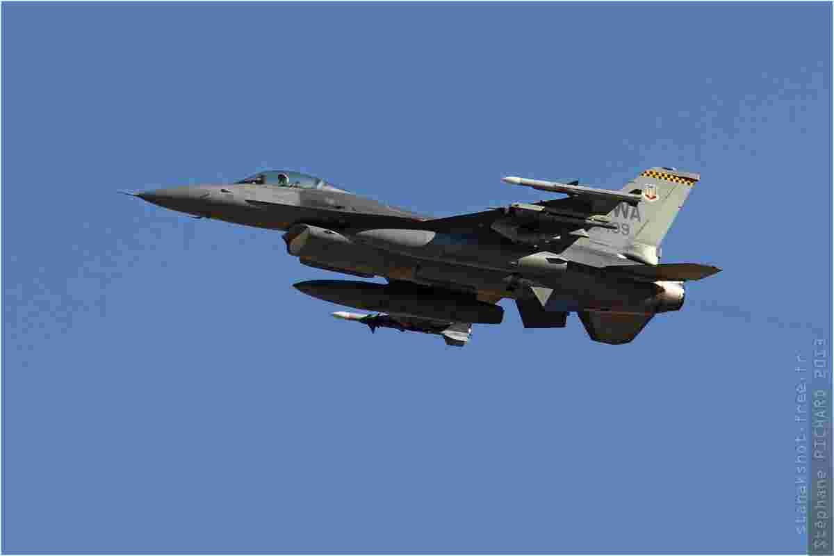 tofcomp#6529-F-16-USA-air-force