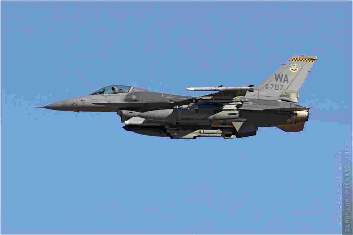 tofcomp#6531-F-16-USA-air-force