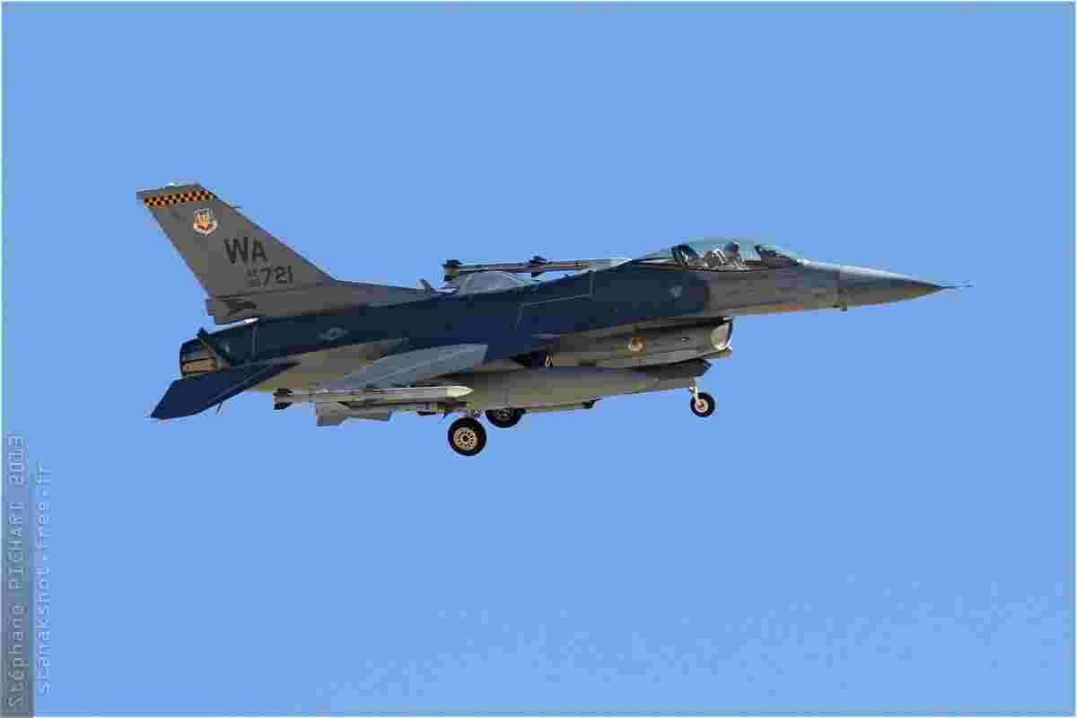 tofcomp#6532-F-16-USA-air-force