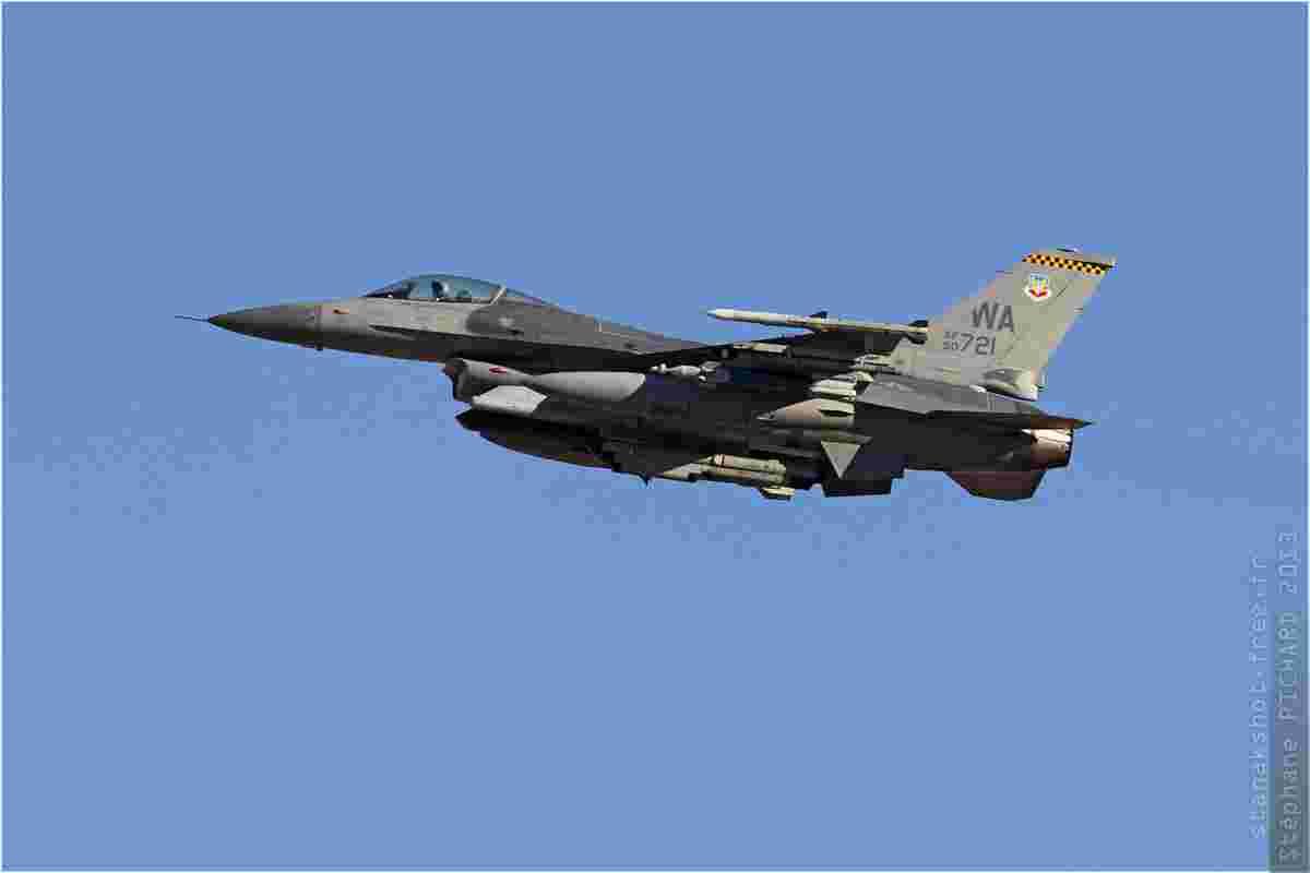tofcomp#6533-F-16-USA-air-force