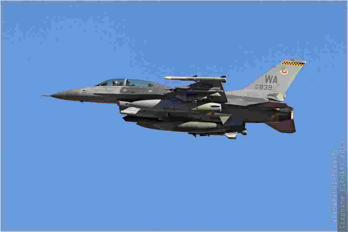 tofcomp#6537-F-16-USA-air-force