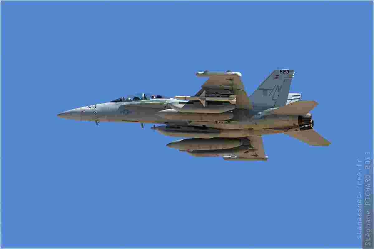 tofcomp#6538-F-18-USA-navy