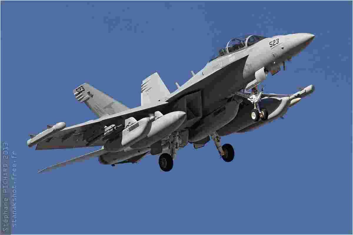 tofcomp#6539-F-18-USA-navy