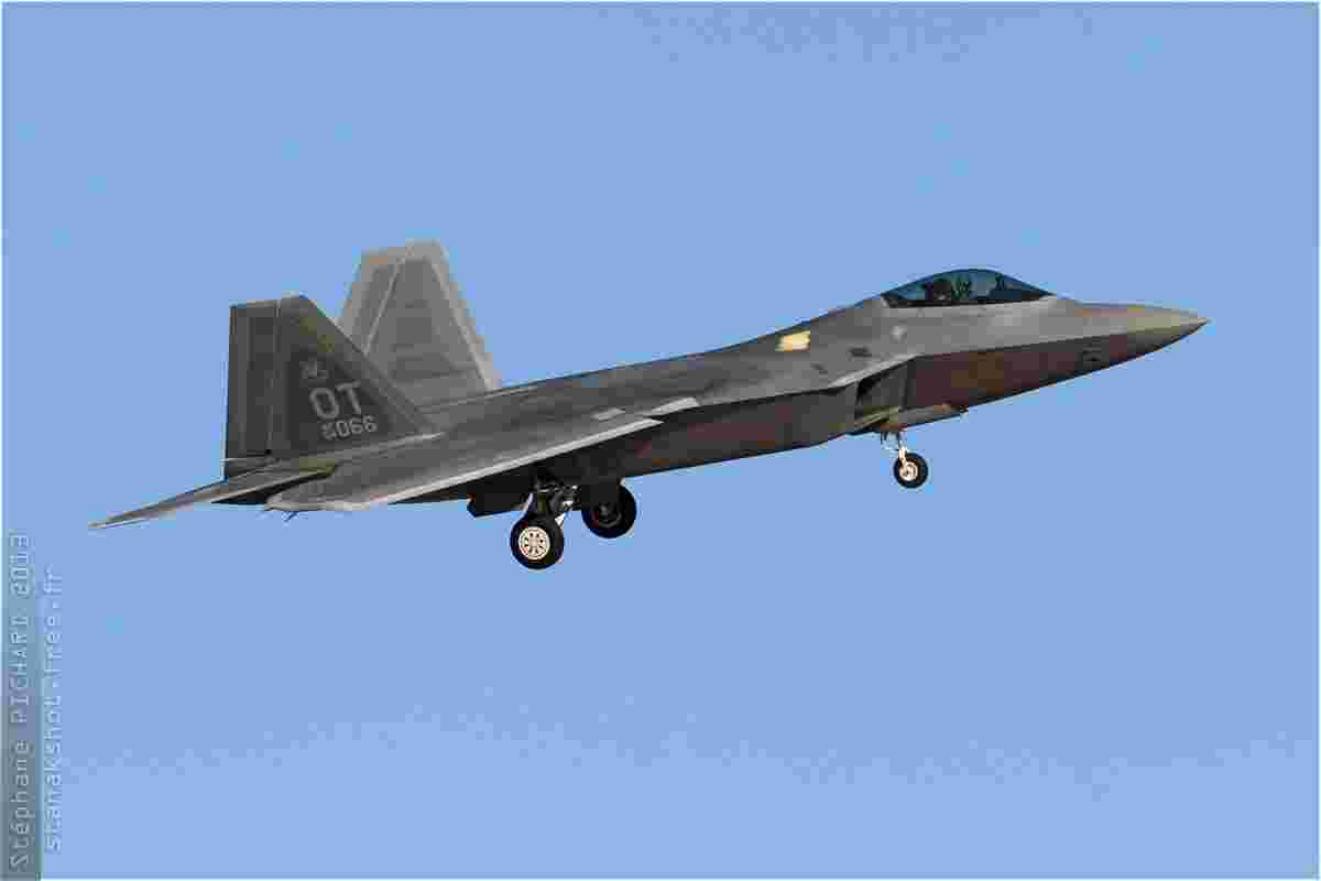tofcomp#6541-F-22-USA-air-force