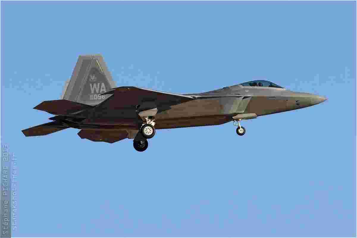 tofcomp#6543-F-22-USA-air-force