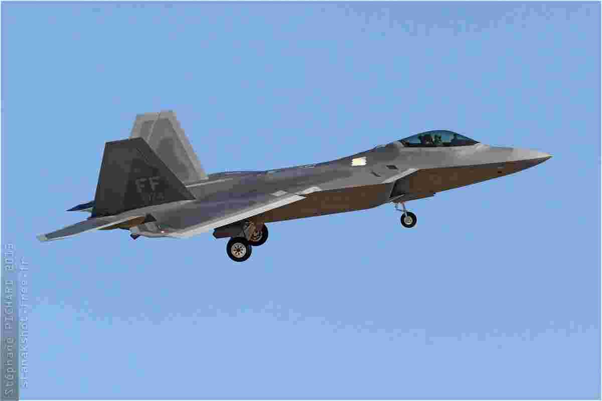 tofcomp#6545-F-22-USA-air-force