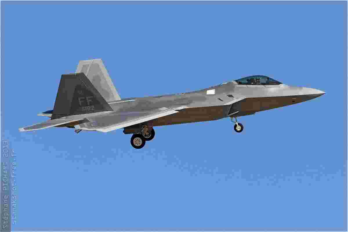 tofcomp#6546-F-22-USA-air-force