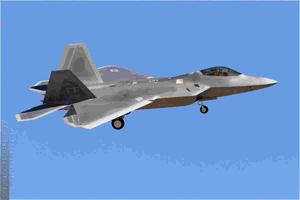tofcomp#6547-F-22-USA-air-force