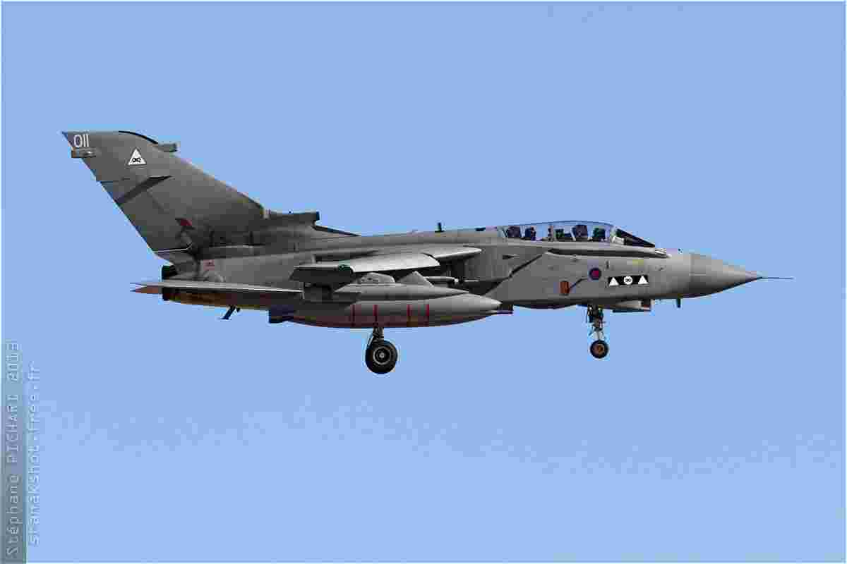 tofcomp#6549-Tornado-Royaume-Uni-air-force