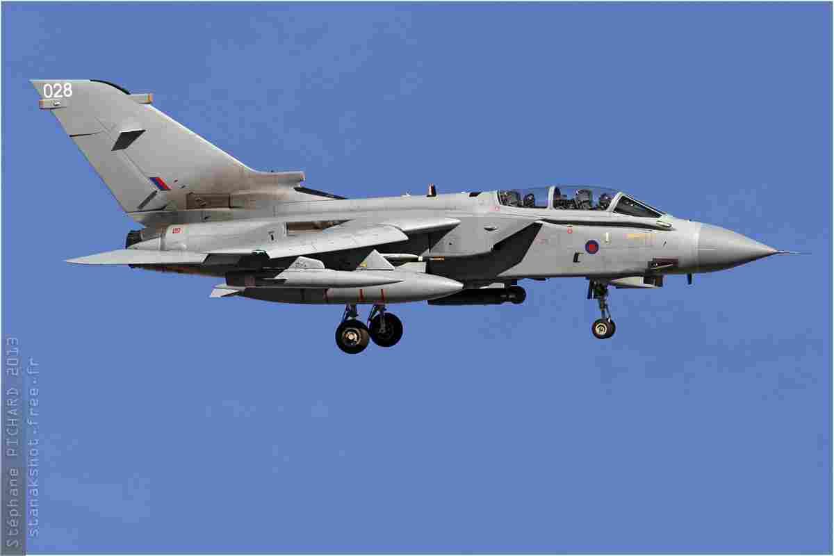 tofcomp#6550-Tornado-Royaume-Uni-air-force