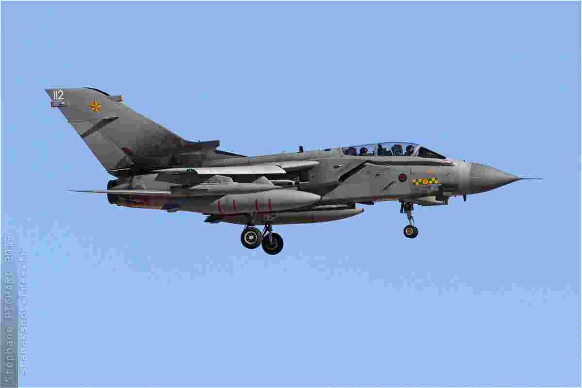 tofcomp#6551-Tornado-Royaume-Uni-air-force