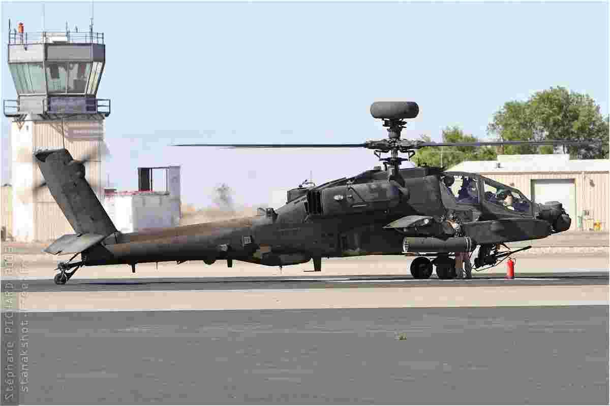 tofcomp#6552-Apache-Royaume-Uni-army