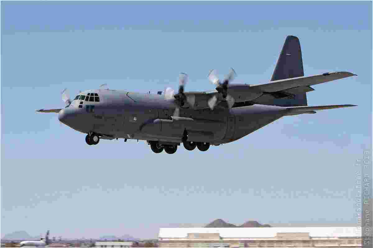 tofcomp#6556-C-130-USA-air-force