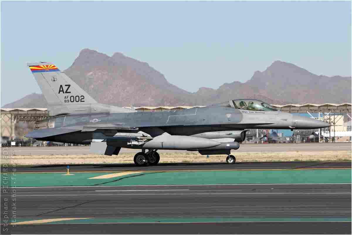 tofcomp#6557-F-16-USA-air-force