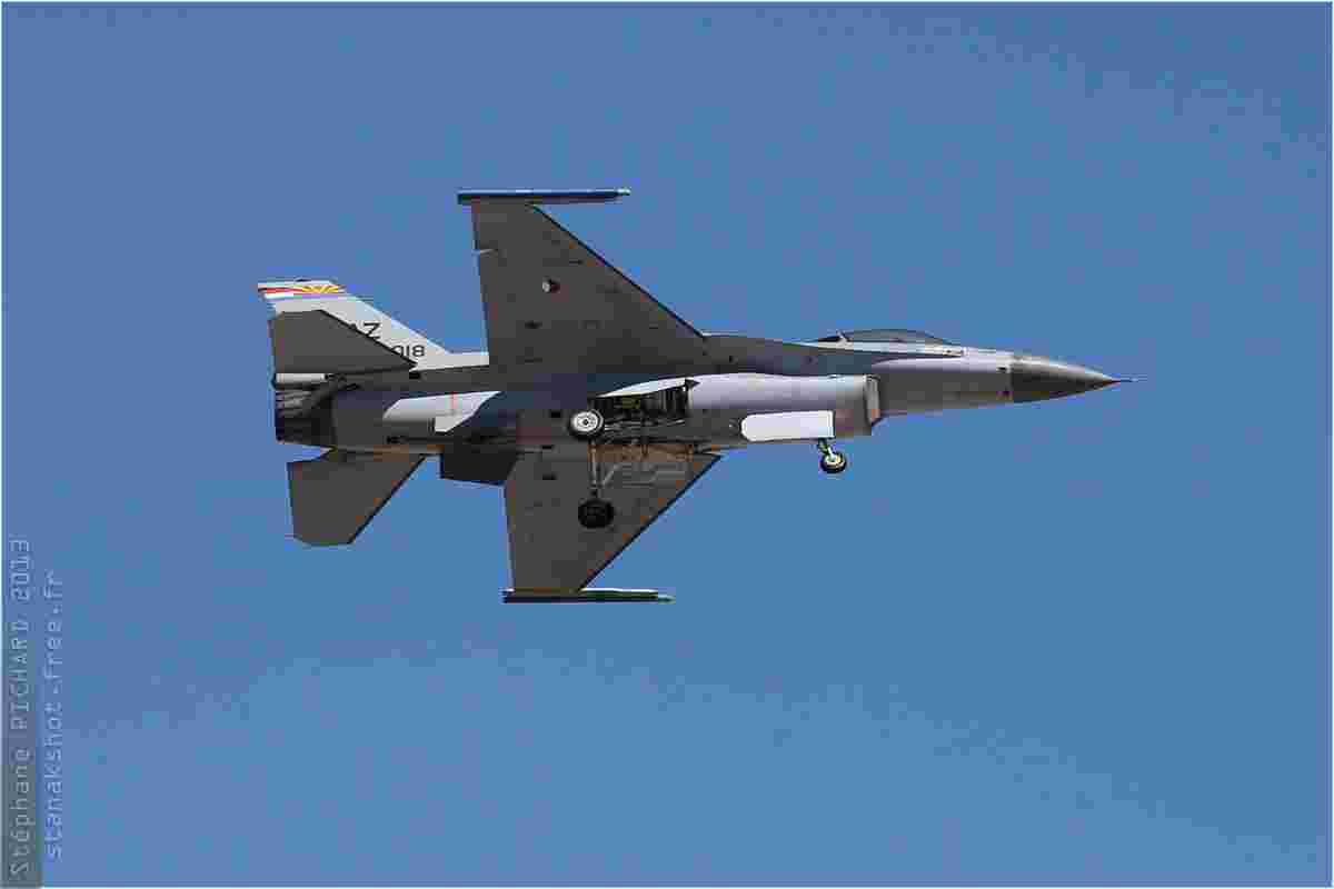tofcomp#6560-F-16-Pays-Bas-air-force