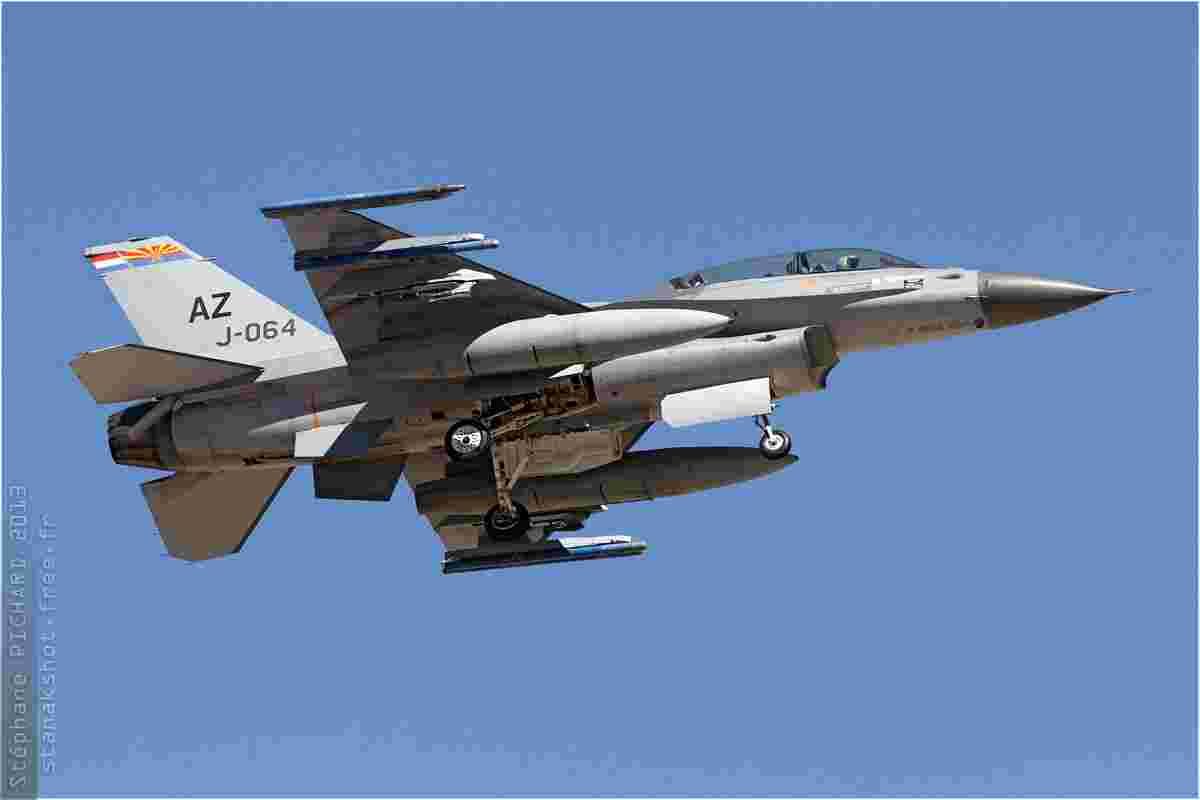tofcomp#6562-F-16-Pays-Bas-air-force
