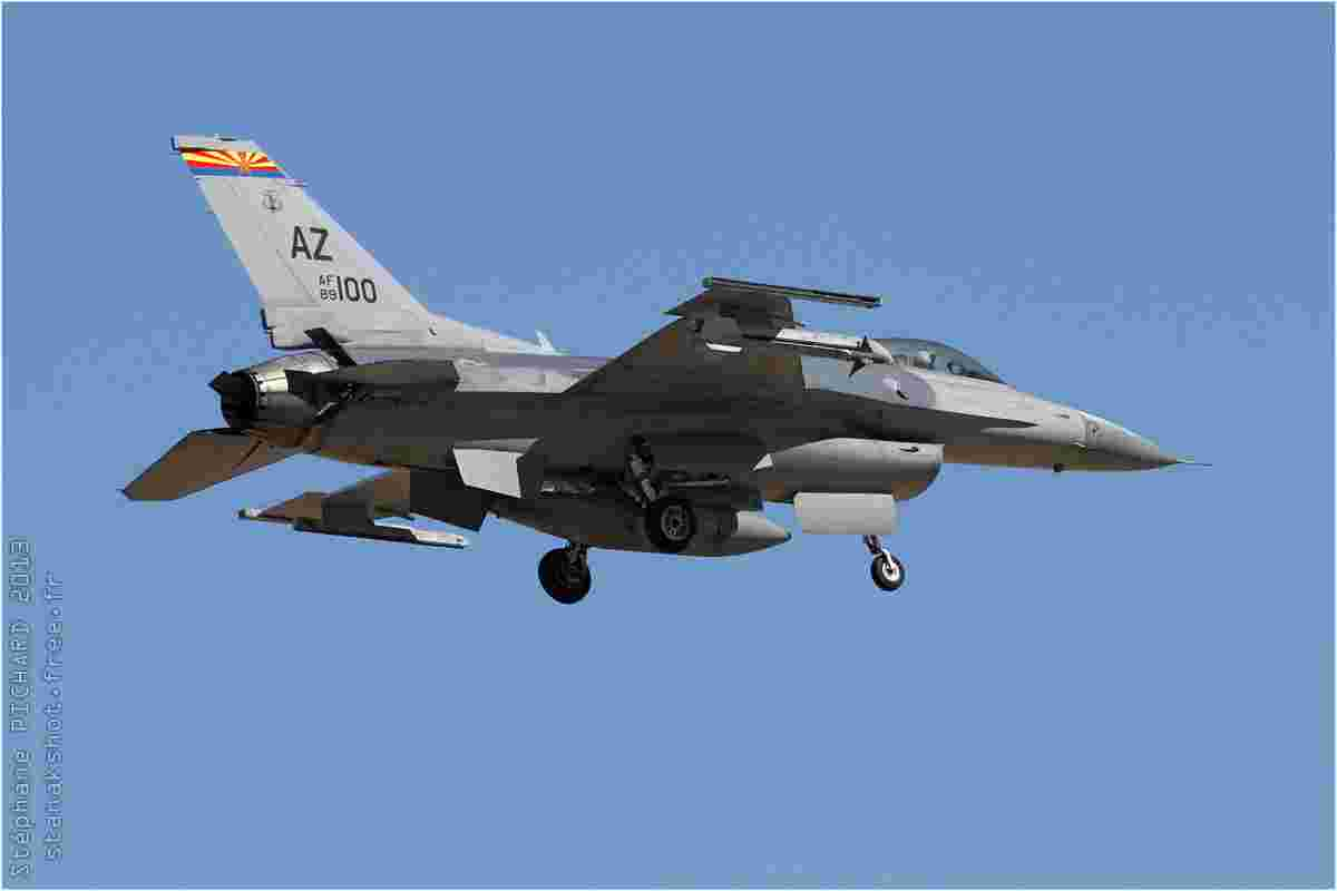 tofcomp#6563-F-16-USA-air-force