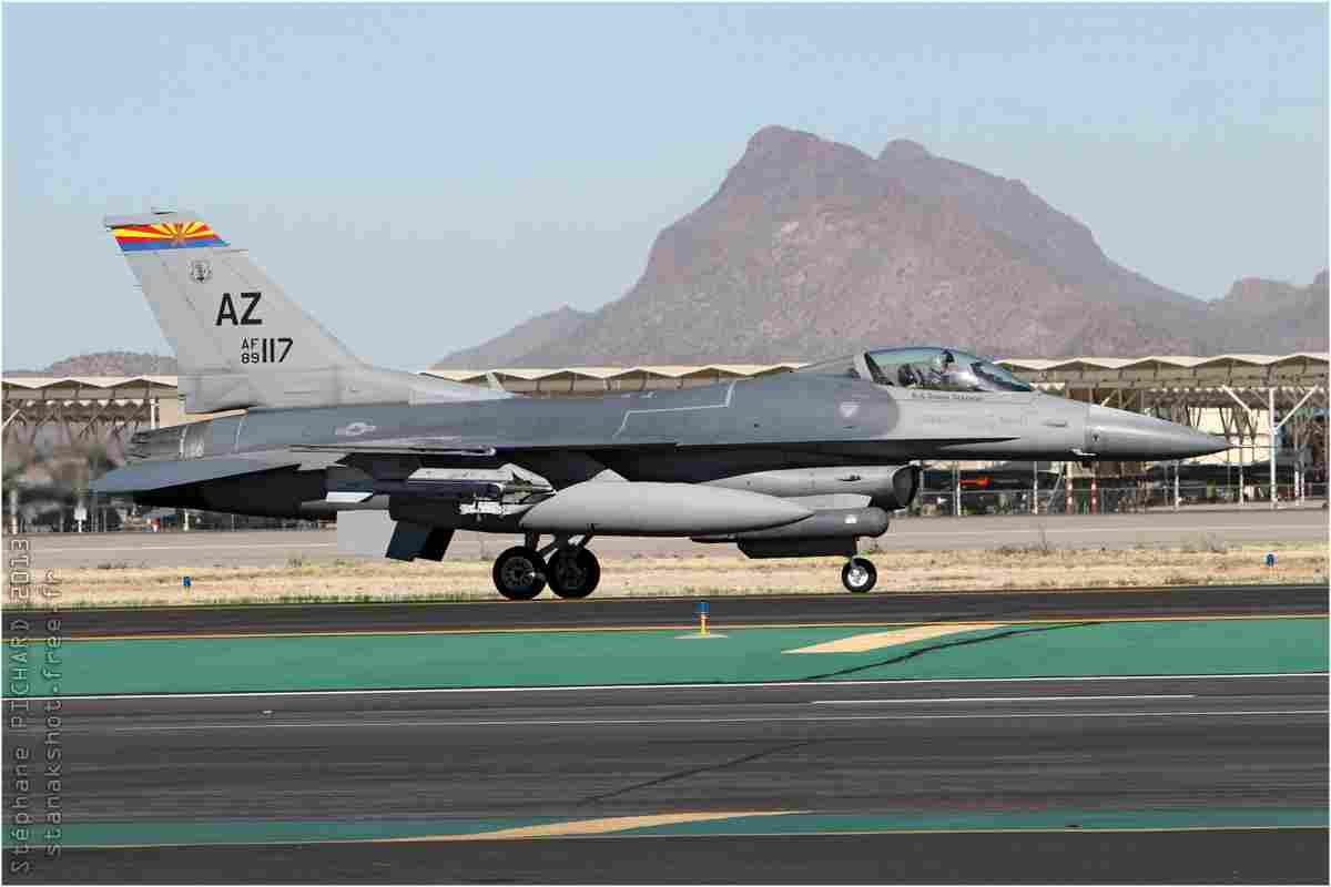 tofcomp#6564-F-16-USA-air-force