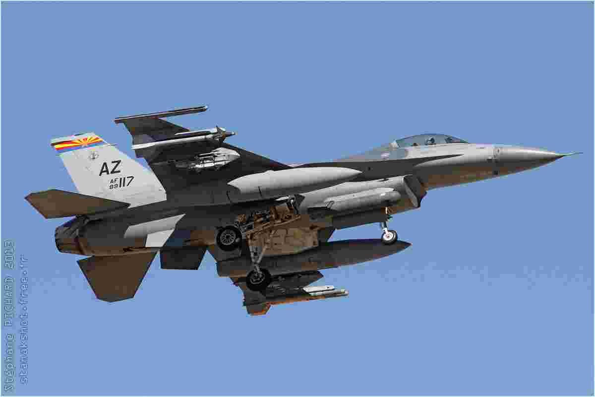 tofcomp#6565-F-16-USA-air-force