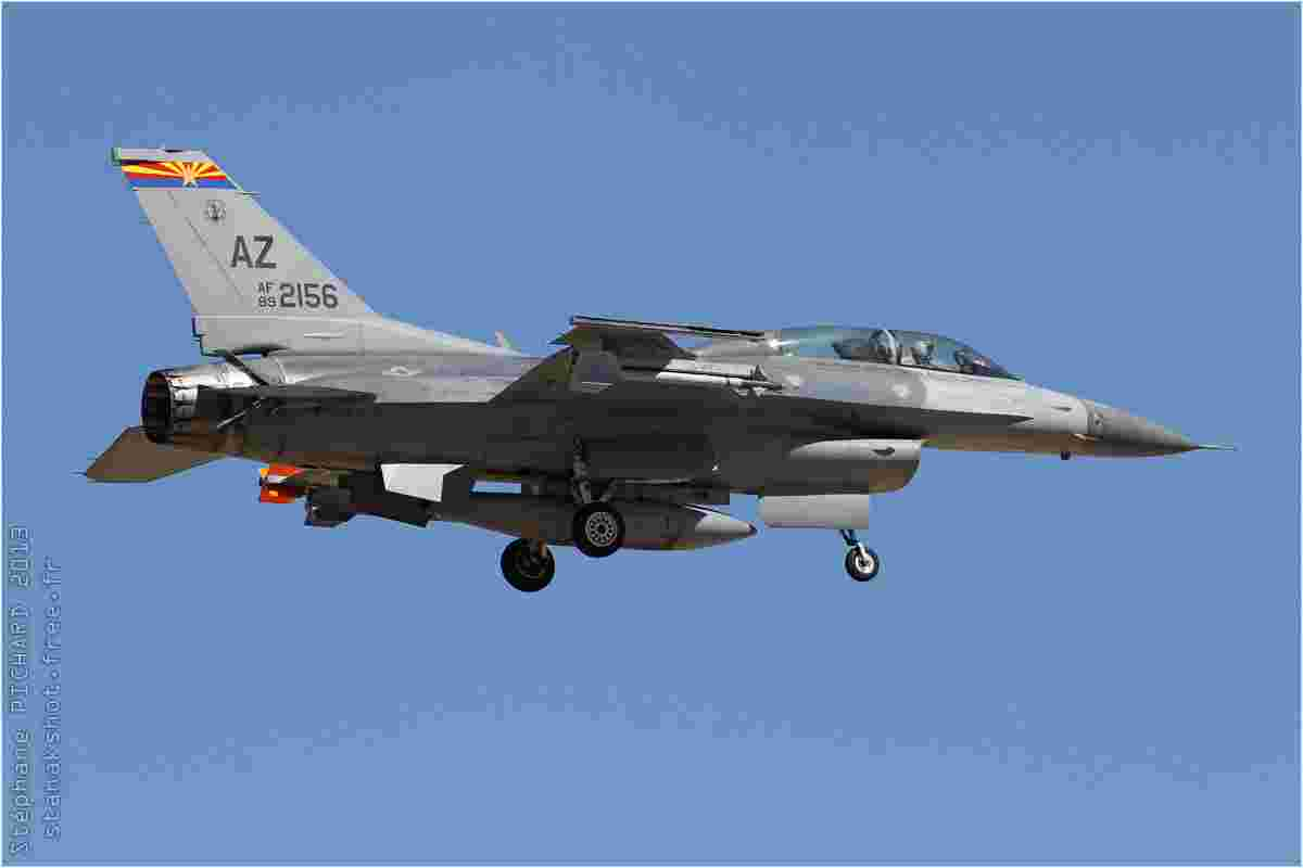 tofcomp#6567-F-16-USA-air-force