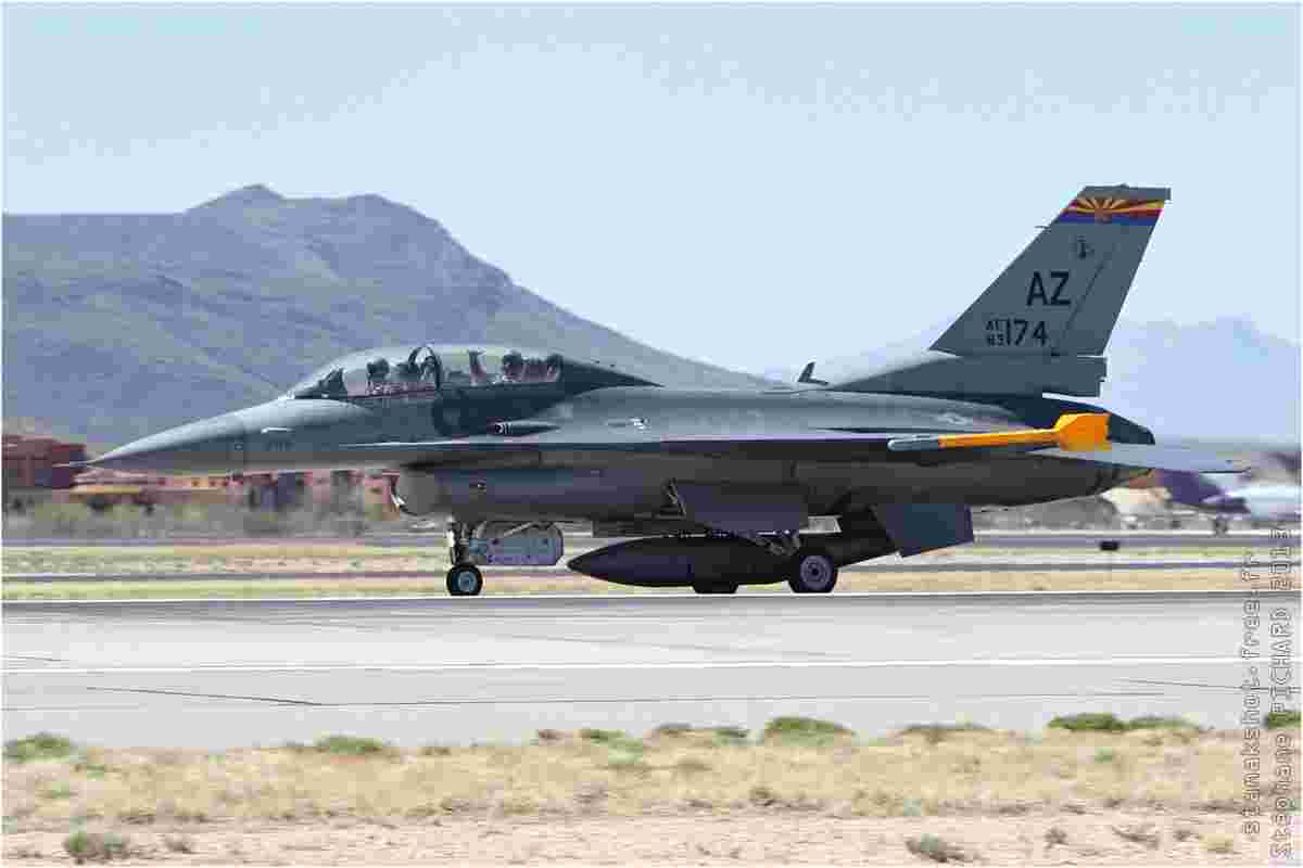 tofcomp#6569-F-16-USA-air-force