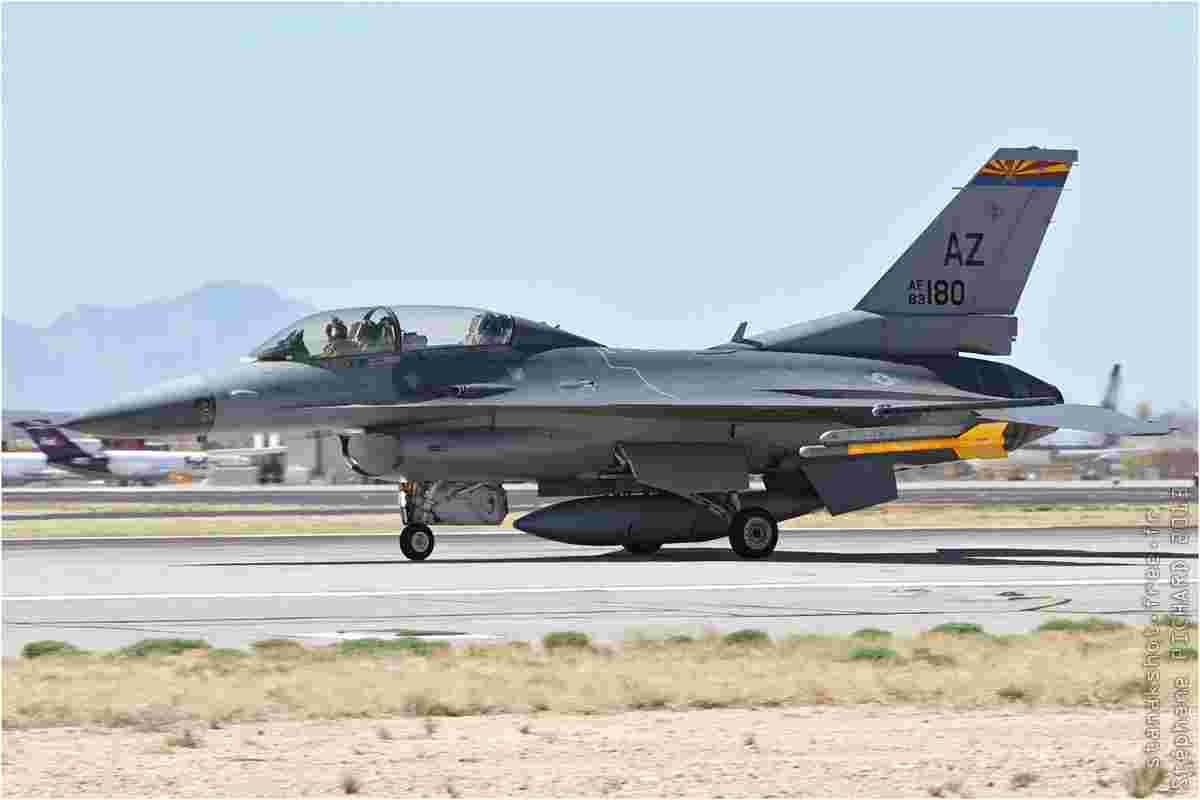 tofcomp#6570-F-16-USA-air-force