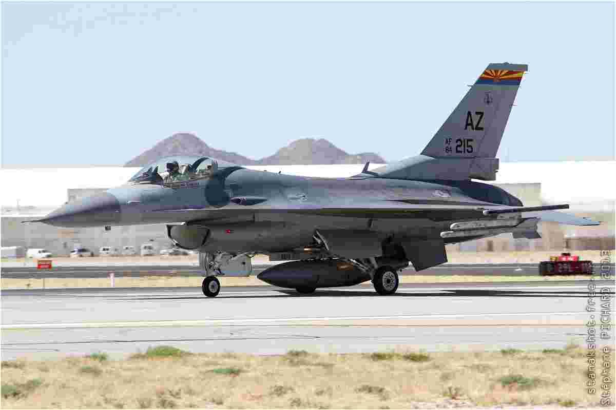 tofcomp#6572-F-16-USA-air-force