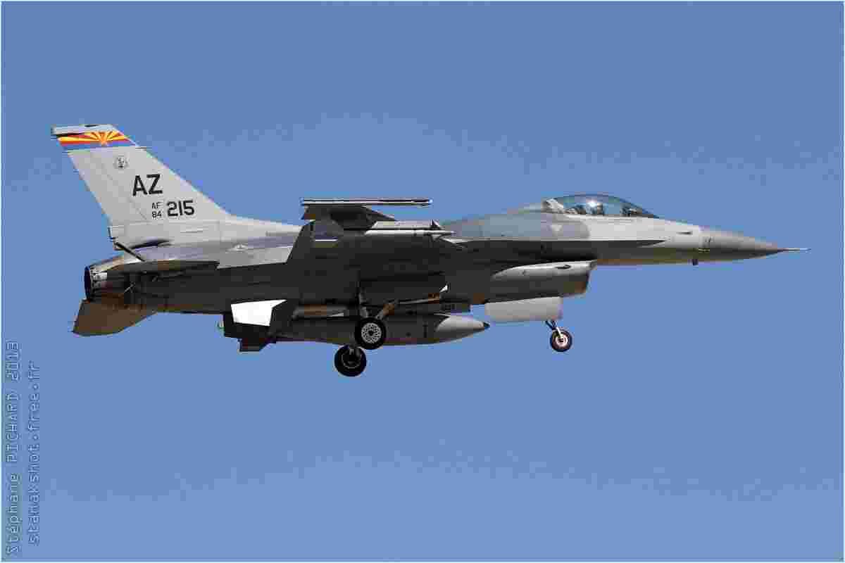 tofcomp#6573-F-16-USA-air-force